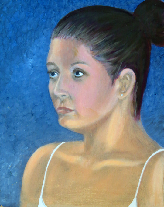 05g Portrait 2002 sm