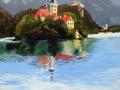 02b Lake Bled