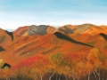 01c Three Ridges in Autumn header