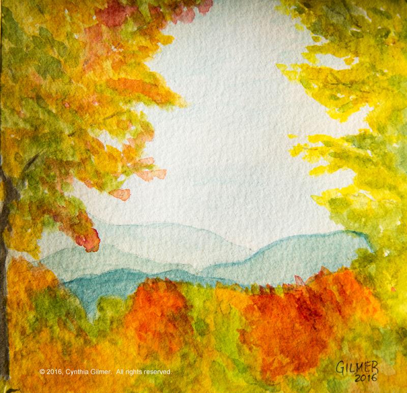 04e 6x6 Autumn