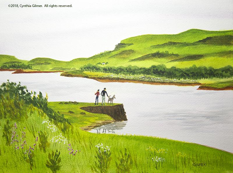 01a Isle of Skye
