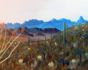 Arizona Desert 2004 sm