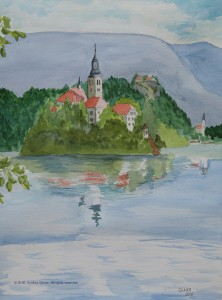 lake-bled-wc